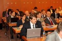 inpas-konferencia